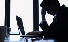 Các ngân hàng lớn trên toàn cầu giải quyết tình trạng làm việc quá tải của nhân viên như thế nào?