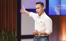 """Lấy ví dụ về Đặng Lê Nguyên Vũ, khẳng định """"lịch sử đã gọi tên tôi"""", CEO tóc muối tiêu vẫn ra về tay trắng vì giấc mơ cà phê quá lớn lao, xa vời"""