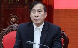 Phó Giám đốc CDC Hà Nội: Đến thời điểm này, Hà Nội vẫn đang kiểm soát được nguồn lây!