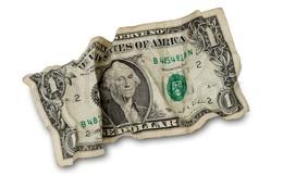Nikkei: Đồng USD đang mất dần vị thế bá chủ vì dịch Covid-19?