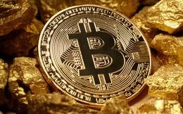 Bitcoin thất thế - Dấu hiệu đáng báo động về thị trường tiền số?