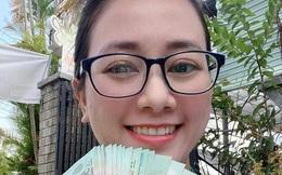 Vụ nhân viên ngân hàng vỡ nợ lớn: Bắt thêm cựu nhân viên Ngân hàng Phát triển Việt Nam