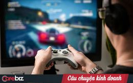 Mỗi game thủ ngồi gần 3h mỗi ngày để chơi eSport và hơn 2h xem livestream hoặc giải đấu trong năm Covid, giúp ngành game di động tăng 40% doanh thu