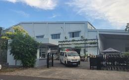 Nữ công nhân khu công nghiệp ở Đà Nẵng dương tính SARS-CoV-2, chưa rõ nguồn lây