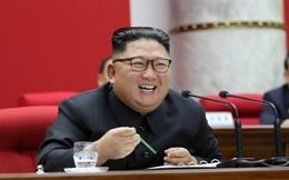Báo cáo mới nhất của WHO: Triều Tiên 0 ca mắc Covid-19!