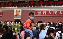 Xu hướng đáng lo ngại trong dân số Trung Quốc