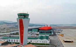 Quy hoạch sân bay tới năm 2030: Loại toàn bộ đề xuất của địa phương