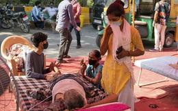 Tình người ở Ấn Độ: Không màng lợi nhuận, doanh nghiệp chủ động tạm ngừng kinh doanh bảo vệ nhân viên trước Covid-19