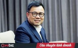 Cha đẻ gạo ST25 hợp tác cùng tập đoàn của tỷ phú Nguyễn Duy Hưng gấp rút đăng ký bảo hộ nhãn hiệu trên thế giới