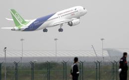 Moody's nâng dự báo triển vọng ngành hàng không