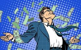"""Ngồi """"chém gió"""" với anh bạn giàu có, tôi đã hiểu tại sao một kẻ tay trắng lại tiết kiệm được cả trăm nghìn USD chỉ sau 5 năm: Tiền cũng cần đấy, nhưng chưa phải là tất cả"""