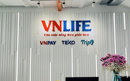 Công ty mẹ của kỳ lân VNPAY sắp huy động tiếp 200 triệu USD sau khi đã nhận được số tiền tương tự từ GIC và SoftBank