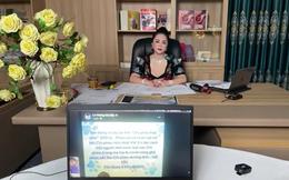 """Nóng: Đại gia Phương Hằng tuyên bố khởi kiện NSND Hồng Vân và NSƯT Hoa Hạ sau khi bị """"đá xéo"""""""