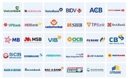 Toàn cảnh nợ xấu của 26 ngân hàng