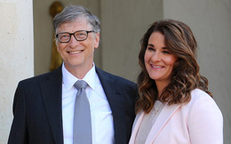 Diễn biến bất ngờ: Bill Gates tâm sự với bạn thân rằng đã 'sống không có tình yêu' từ lâu