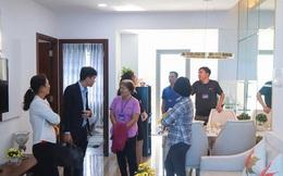 Nỗi niềm của người cho thuê khi nghe tin đánh thuế căn hộ thuê