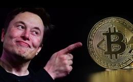 """""""Lươn"""" như Elon Musk: Mới tháng trước còn đồng ý Bitcoin giúp tăng cường sử dụng năng lượng sạch, giờ lại tuyên bố không chấp nhận Bitcoin để bảo vệ môi trường"""