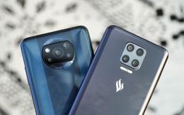 Báo cáo SSI: Vsmart rời thị trường Việt Nam, Xiaomi có thêm 1-2% thị phần, nhà phân phối Digiworld hưởng lợi