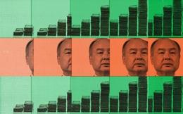 Masayoshi Son: Rót hàng trăm tỷ USD vào 200 startup, 95% đang thua lỗ, tiếp tục tăng danh mục lên 500 thậm chí là 1.000 công ty