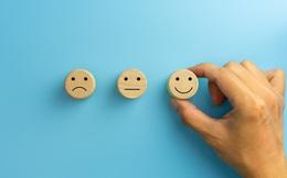 Vì sao càng làm việc hiệu quả, bạn càng hạnh phúc và thành công?