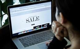 Ở lỳ trong nhà mùa dịch khiến cả thế giới nghiện shopping online: Giúp tăng hưng phấn và bớt cô đơn, cơ chế chẳng khác gì nghiện rượu hay ma túy