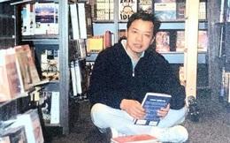 """Trải nghiệm kỳ lạ của CEO First News và câu chuyện ít người biết đằng sau bộ sách """"Hạt giống tâm hồn"""""""