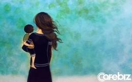 """Nghẹn ngào trước lời tâm sự của một người mẹ: """"Lấy vợ xong, con không còn là con trai của mẹ"""""""