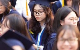 8 nhóm ngành có số lượng học sinh đăng ký xét tuyển nhiều nhất kỳ thi tốt nghiệp THPT 2021, có ngành gấp 10 lần chỉ tiêu
