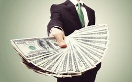 Muốn kiếm nhiều tiền, trước tiên hãy học cách chia tiền