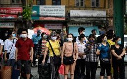Báo Nhật: Làn sóng Covid-19 mới trì hoãn phục hồi kinh tế ở Đông Nam Á, chỉ có Việt Nam tăng trưởng tốt nhất