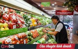 Đặt cược vào tiềm năng ngành bán lẻ Việt Nam, đại gia Nhật Bản có hơn 50 năm kinh nghiệm bắt tay cùng tập đoàn BRG mở siêu thị thứ 3 tại Hà Nội