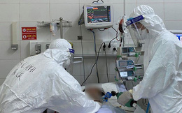 Vì sao virus SARS- CoV-2 biến chủng Ấn Độ nguy hiểm? Chuyên gia chỉ ra 2 lý do