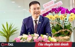 Chủ tịch Bamboo Capital: Tổng sản lượng năng lượng tái tạo vào năm 2023 đạt 2.000 MW và sẽ IPO mảng năng lượng ở thị trường quốc tế
