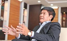 Con trai Chủ tịch Trần Đình Long muốn chi 317 tỷ đồng mua thêm cổ phiếu Hòa Phát, sắp lọt top 40 người giàu nhất thị trường