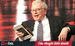 55 cuốn sách kinh doanh và lãnh đạo được nhiều chính trị gia và tỷ phú nổi tiếng khuyên đọc (Kỳ 2)
