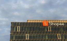 Công ty mẹ Shopee báo lãi trước thuế hơn 88 triệu USD trong quý 1