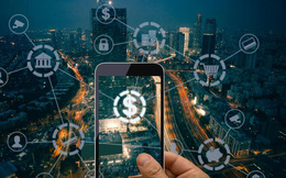 Chiến lược chuyển đổi số ngành Ngân hàng đến năm 2025: Phấn đấu 60% tổ chức tín dụng có tỷ trọng doanh thu từ kênh số đạt trên 30%