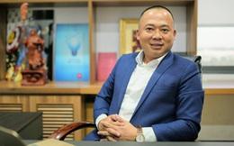 """CEO TGDĐ: """"Thế Giới Di Động, Điện Máy Xanh là trường hợp đặc biệt của thế giới"""""""