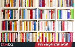 55 cuốn sách kinh doanh và lãnh đạo nổi tiếng, có thể giúp bạn ngay lập tức nâng cao kỹ năng lãnh đạo của mình (Kỳ 4)