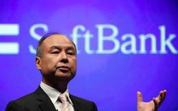 Thừa thắng xông lên, Masayoshi Son muốn IPO quỹ Vision