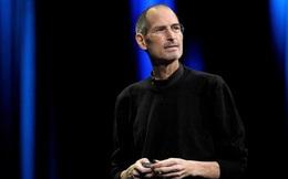 Sống một cuộc đời như Steve Jobs, tôi nhận ra 5 bài học truyền cảm hứng cho hành trình kinh doanh của mình: Điều cuối cùng đã làm nên thành công của không ít tỷ phú!