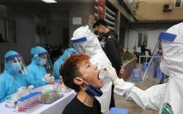 Lý giải nguồn lây của ca bệnh COVID-19 'siêu lây nhiễm' ở Hà Nam