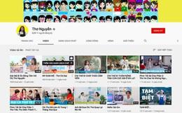 YouTuber Thơ Nguyễn tái xuất: Diễn biến kỳ lạ, khó hiểu