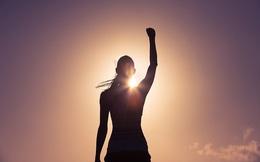 """Trao quyền cho bản thân trong cả công việc và cuộc sống: """"Học cách làm chủ mình, trước khi làm chủ ai"""""""