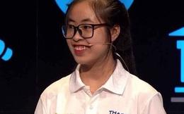 """Cựu thí sinh Olympia """"lột xác"""" xuất sắc sau 3 năm, tiết lộ bí quyết không học """"trường chuyên, lớp chọn"""" nhưng vẫn có điểm thuộc top 5% ngành học ở Úc"""
