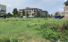 Thị trường bất động sản cần thời gian điều chỉnh lại giá sau cơn sốt đất