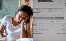 Thu nhập 20 triệu/tháng, cặp vợ chồng trẻ Hà Nội đầu tư mua 2 hợp đồng bảo hiểm nhân thọ, sau 5 năm phải kêu trời: Theo thì mệt, bỏ lại tiếc!