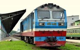 """Sau 1 tháng xin """"giải cứu"""", Đường sắt Việt Nam sắp được Bộ GTVT bảo trì, gần 25.000 lao động tạm thở phào sau 4 tháng bị nợ lương"""