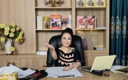 Thanh niên tự nhận giúp bà Phương Hằng lật mặt antifan khoe nhận được 1 tỷ liền tay, trả lại nữ đại gia 500 triệu để làm một việc