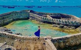 """Chẳng cần đến tận trời Tây xa xôi, ở ngay Việt Nam cũng có thể ngắm """"đấu trường La Mã"""" phiên bản mini đẹp ngỡ ngàng"""